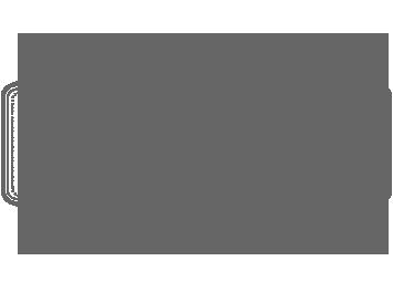 Sadal and Co