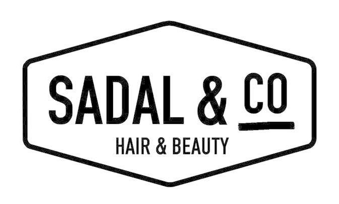 Sadal and Co